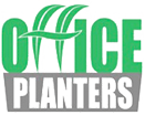 Office Plants & Planters Kent & Sussex Logo